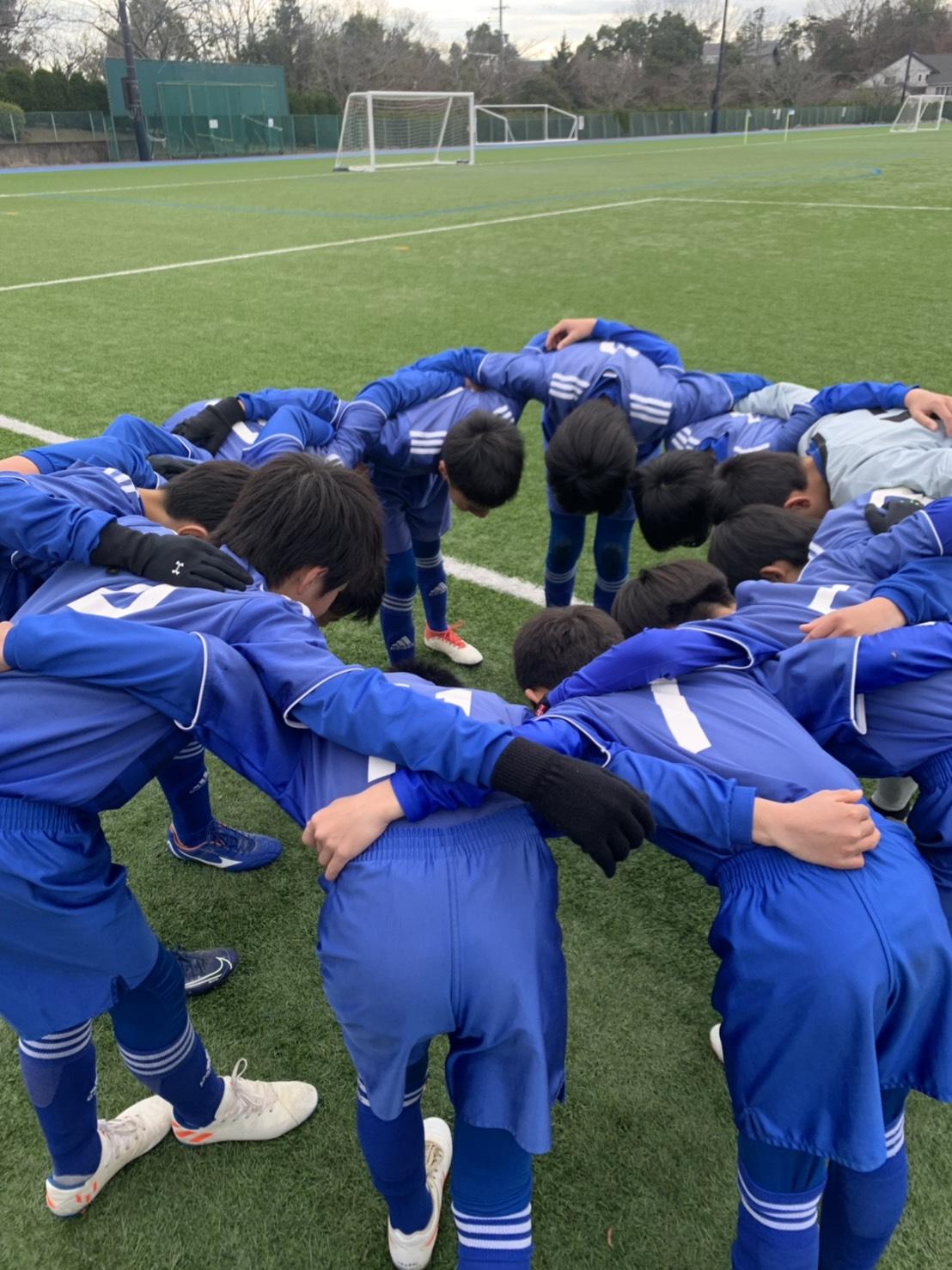 U-12 生駒大会