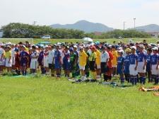2015島田遠征