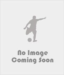 高円宮杯 奈良県U-15サッカーリーグ 開幕