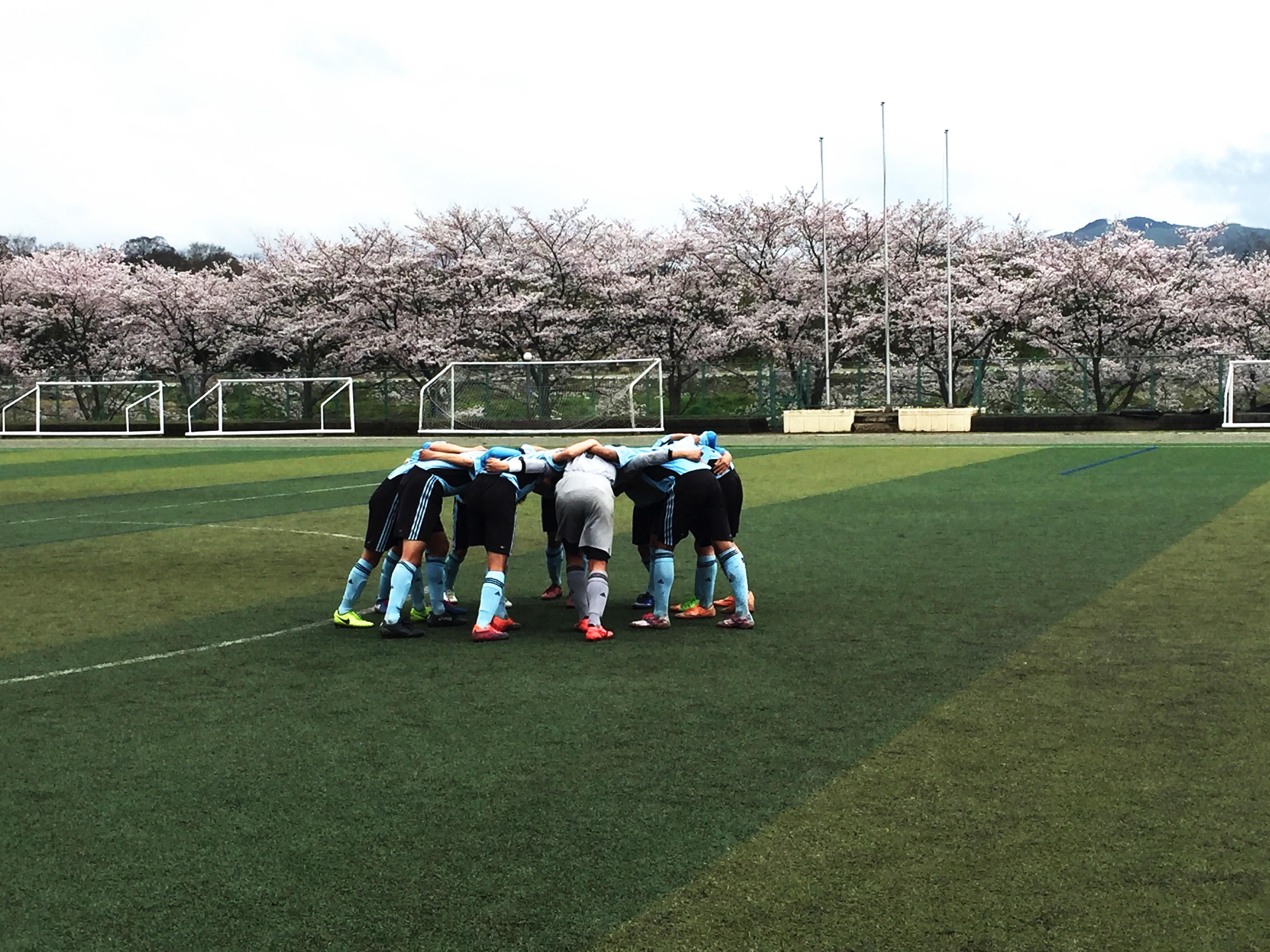 2017年度 奈良県クラブユースサッカー(U-15)選手権