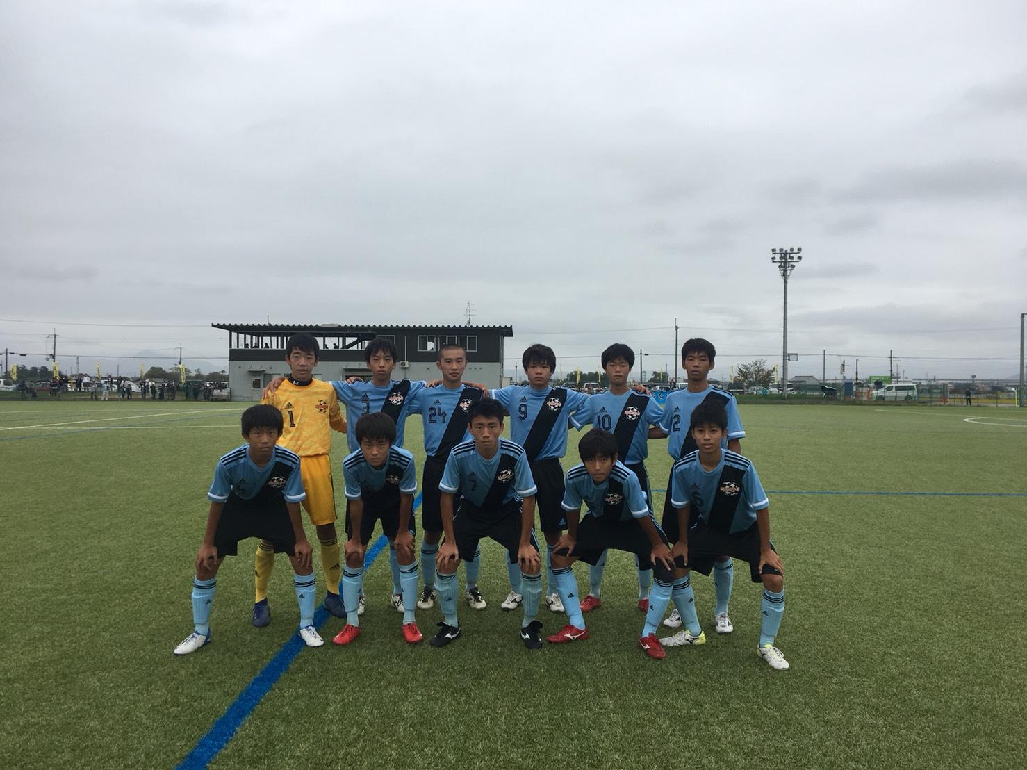 天スタ杯 NFAスーパーカップ プレーオフ  【最終結果】